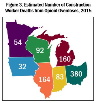 opioid figure